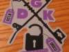 dgkskateboardshustlinsuccesssticker
