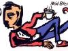 G&SNeilBlendersticker_coffee