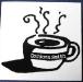 gordonsmithcoffeesticker