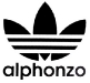 H-Street-Alphonzo-Rawls-Adidas