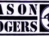 H-Street-Jason-Rogers