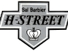 H-Street-Sal-Barbier