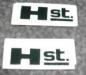 H-Street-first-stickers