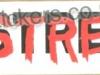 H-Street-lettering