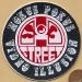 h-Street-Hokus-Pokus