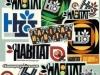 habitat-assorted-stickers