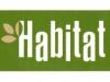 habitat-script-green-script-sticker