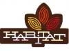 habitat-skateboards-barn-sticker