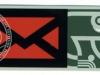 habitat-skateboards-postage-sticker