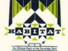 habitat-skateboards-shield-sticker