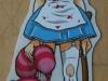 Hook-Ups-Alice-hatchet