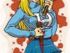 Hook-Ups-Buffy