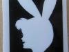 Hook-Ups-Playboy
