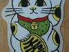 Hook-Ups-counter-cat