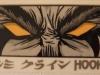 Hook-Ups-demon-eyes