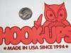 Hook-Ups-owl