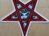 Hook-Ups-pentagram-girls