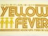 Hook-Ups-yellow-fever-3-girls
