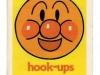 HookUpssticker884708