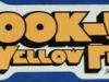 hook-Ups-yellow-fever-logo