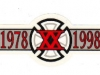 independent-trucks-20-years-sticker45x2