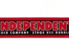 independent-trucks-duralite-sticker-8x15x4