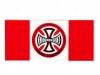 independent-trucks-y-canada-sticker-4x2