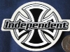 independenttruckcompanyboldsticker