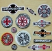 independenttruckcompanylotslogostickers