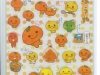 happycitrusstickers
