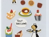 parfaitcakepuddingstickers6