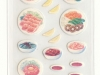 traditionalfoodstickers2