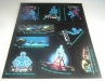 tron-movie-x9-sticker-sheet