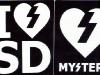 Mysteryskateboardsx2stickers