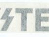 mystery-skateboards-sticker-text-reverse