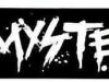mystery-skateboards-sticker-toxic