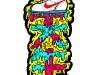 corteza-nike-sticker-01