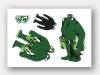 nike-bigfoot-sticker
