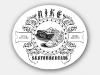 nike-skateboarding-sticker
