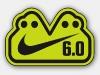nike6-0-sticker