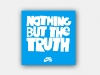 nile-nothing-but-the-truth-sticker