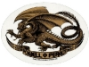 Powell-Peralta-Dragon-top-board-