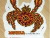 Powell-Peralta-Mike-Mcgill-crab