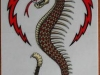Powell-Peralta-Mike-Mcgill-snake-