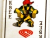 Powell-Peralta-Ray-Barbee-card 1