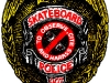 Powell-Peralta-police-badge