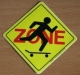 Powell-Peralta-skate-zone