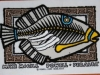 Powell-peralta-Mike-Mcgill-fish