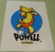 Powell-skateboards-leak