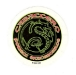 powell-peralta-caballero-sticker-33